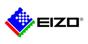 EIZO_logo_RGB_high