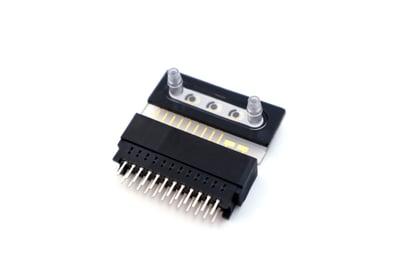電気化学センサーIMPC® フローセル