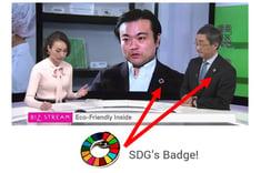 NHK-sdgs