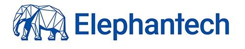 elephantech-logo