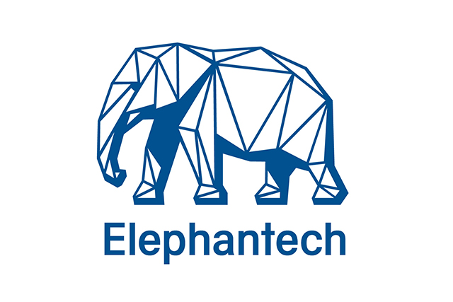 ogp_Elephantech